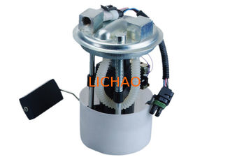 Low Noise Fuel Pump Housing Assembly Optimum Reliability For Gasoline Supply