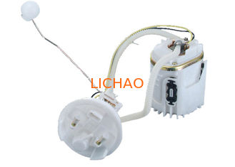 China Auto Electric Fuel Pump Hanger Assembly High Reliability For Daewoo Espero Nexia supplier