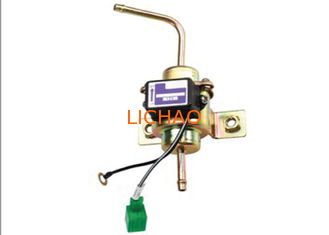 High Reliability 12V Petrol Diesel Fuel Injection Pump With ISO Certification