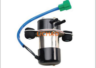 Long Life Electric Inline Fuel Pump 12V Optimum Reliability For Gasoline Supply