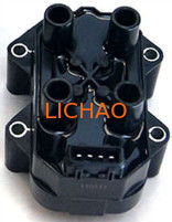 China Lightweight Automotive Ignition Coil , OEM Ignition Coils For Geugeot Buick Chevrolet Land supplier