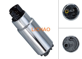 China Portable Electric Fuel Pump OEM 0580454008 For Universal Opel Lada Volvo Korean Car Airtex supplier
