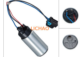 China 3 Bar Universal Inline Fuel Pump Low Pressure For Chevrolet Cruze Regal Lacrosse Excelle supplier