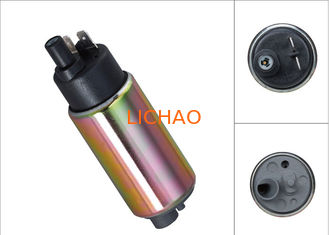 China Durable Electric Motorcycle Fuel Injection Pump Steel Plastic For Yamaha supplier