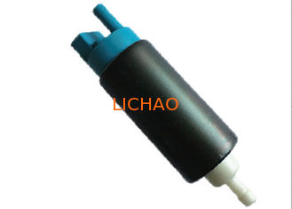 China 12V ,HIGH PRESSURE ,Ships, cruises, speedboats,fuel pump 39mm     143mm supplier