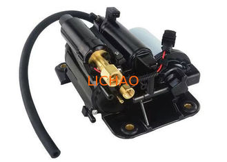 China Volvo Penta GXI GI,Glossy Yacht Stern Drive Electric Assembly 21608512 Fuel Pump Assembly supplier