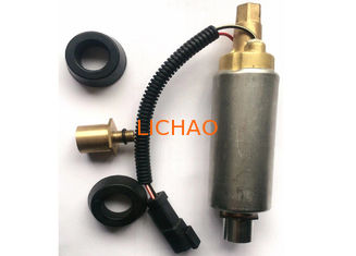 China 12V ,Yacht, speedboat, mercury fuel pump fp400500 / 861155a3 / mercury mercury/ supplier