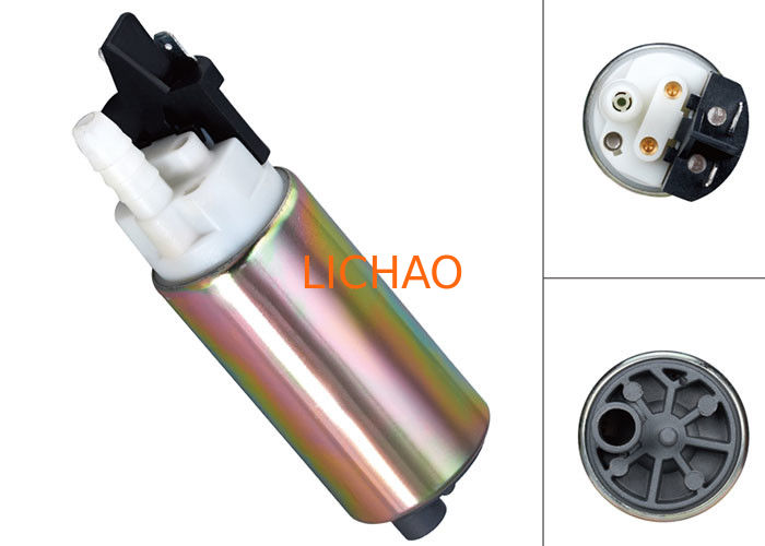 Prime Vehicle Fuel Pump Electric Universal 46475719 4679445 46739809 For Wiring 101 Sianudownsetwise Assnl