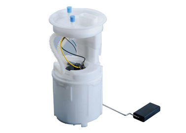 China 3 Bar Car Fuel Pump Assembly Module , Durable Fuel Pump And Tank Assembly  factory